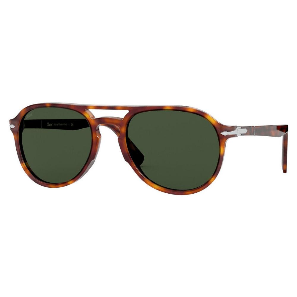 Oculos-de-Sol-Masculino-Persol-3235-S-24-31