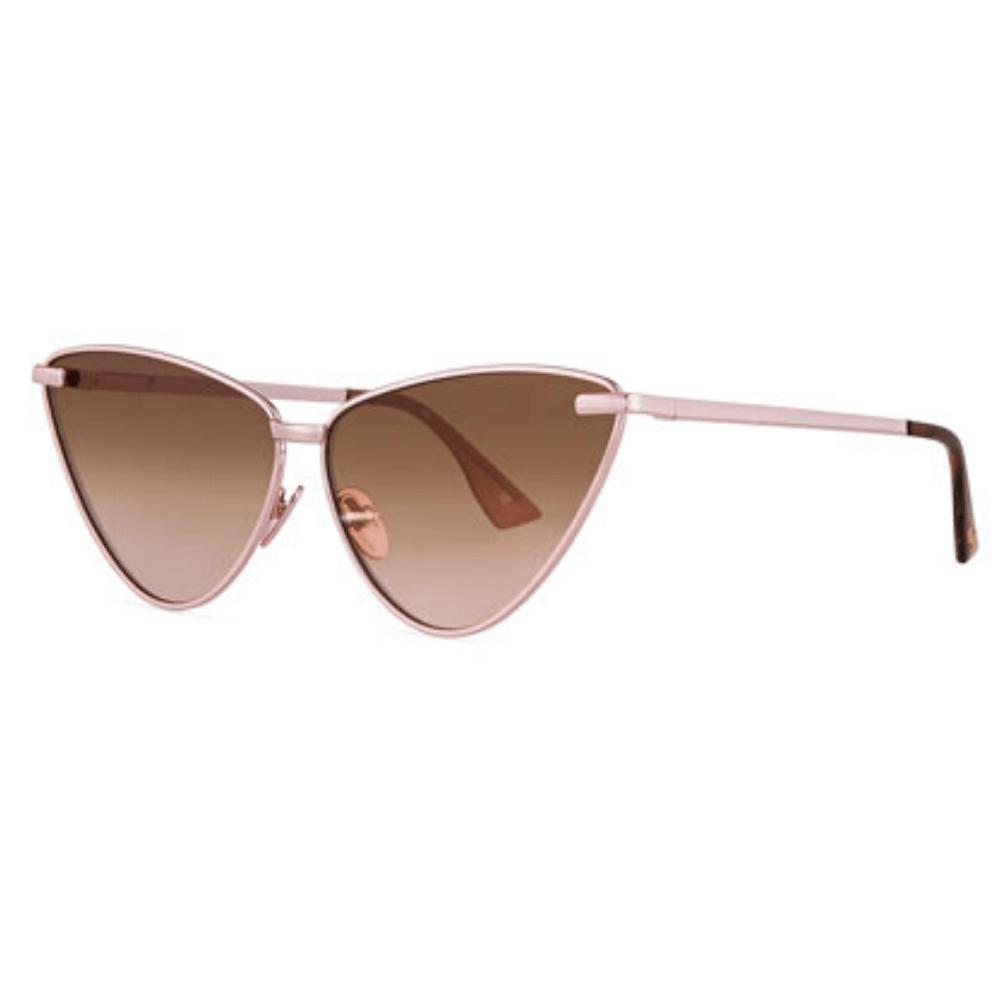 Oculos-de-Sol-Gatinho-Le-Specs-Nero-Rose-Marrom