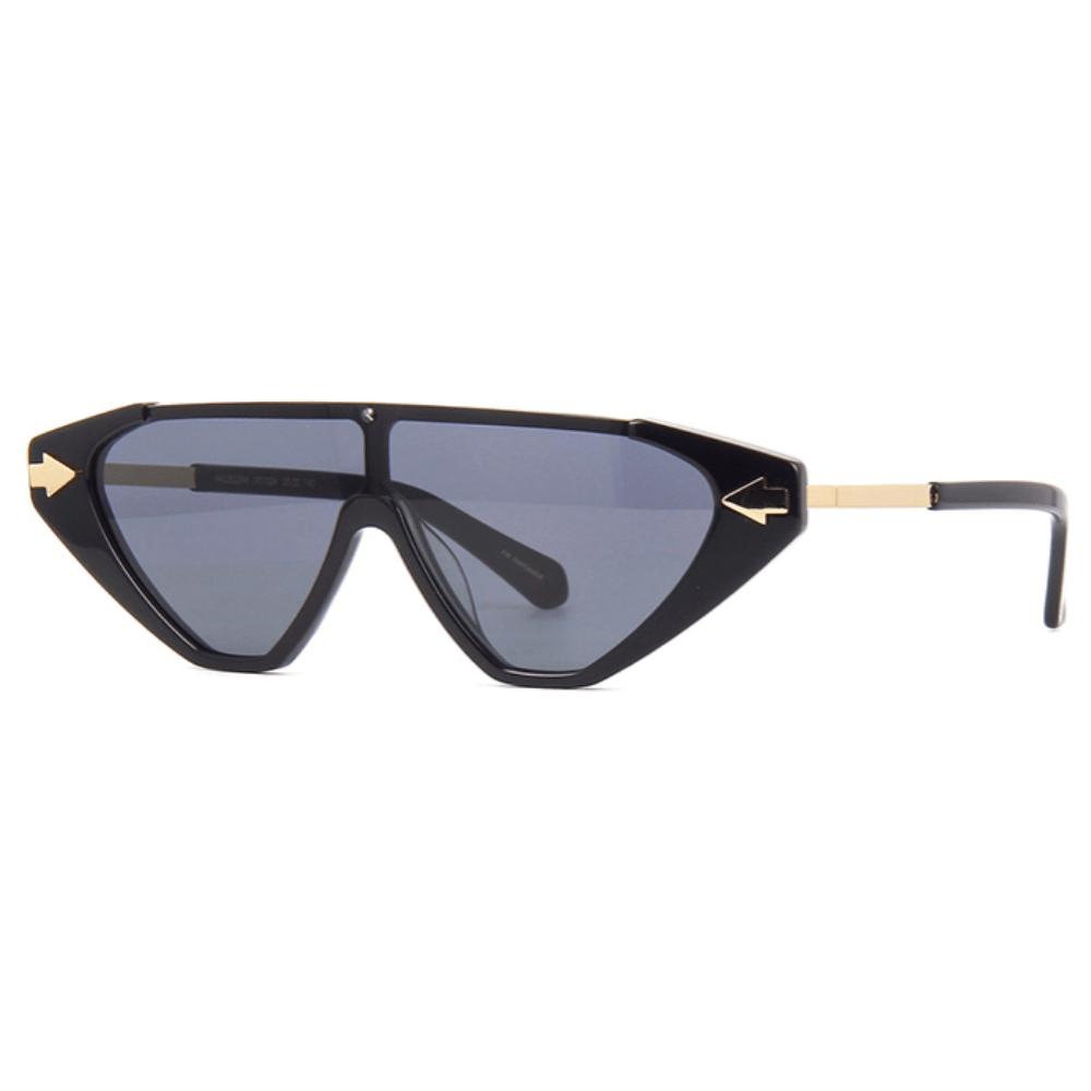 Oculos-de-Sol-Karen-Walker-Hallelujah-Preto