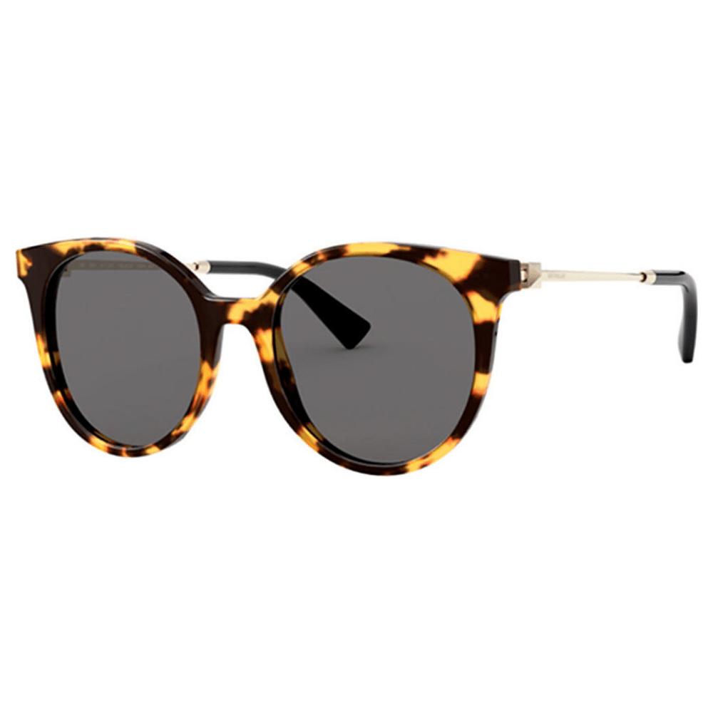 Oculos-de-Sol-Valentino-Rockstud-4069-5036-87