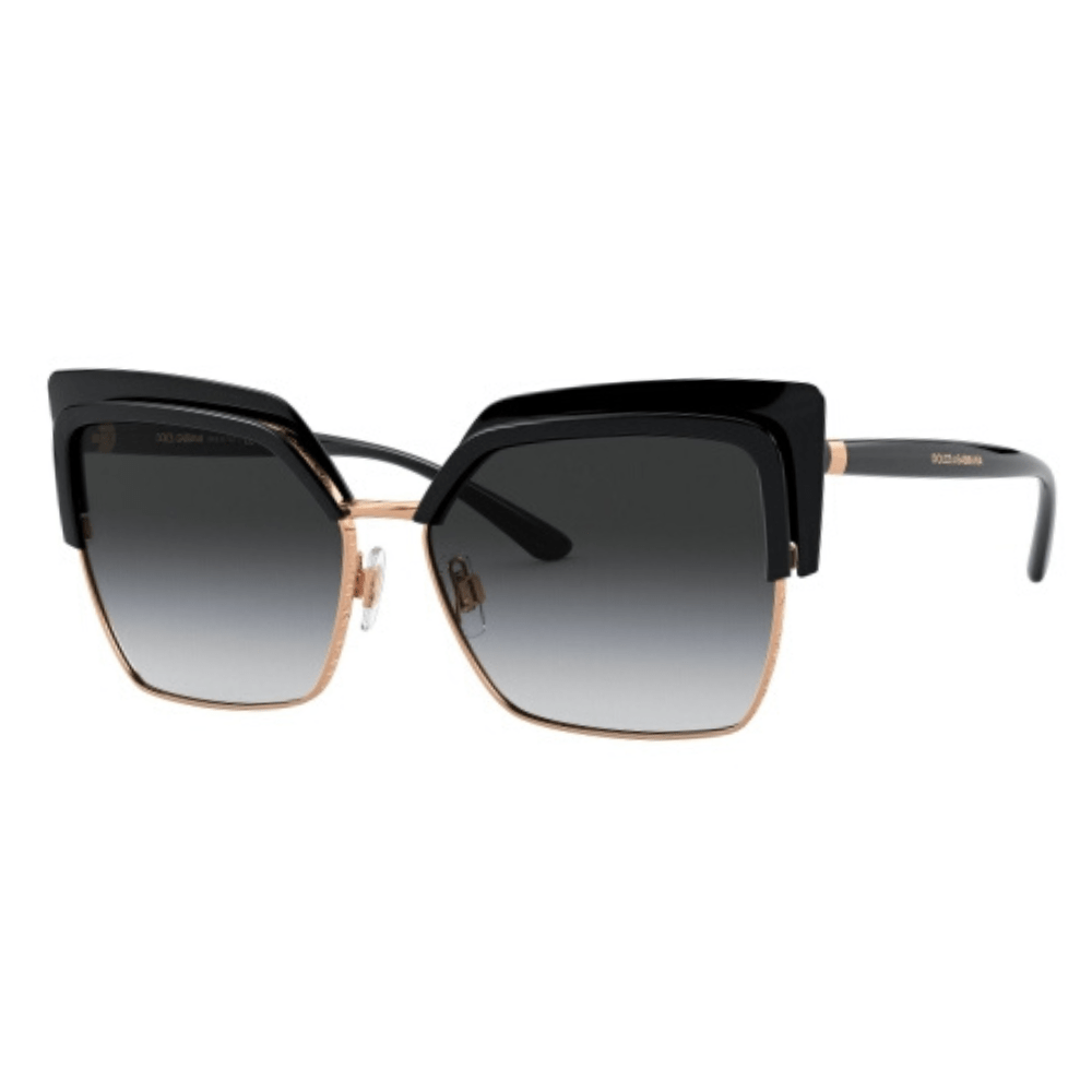 Oculos-de-Sol-Dolce---Gabbana-6126-501-8G