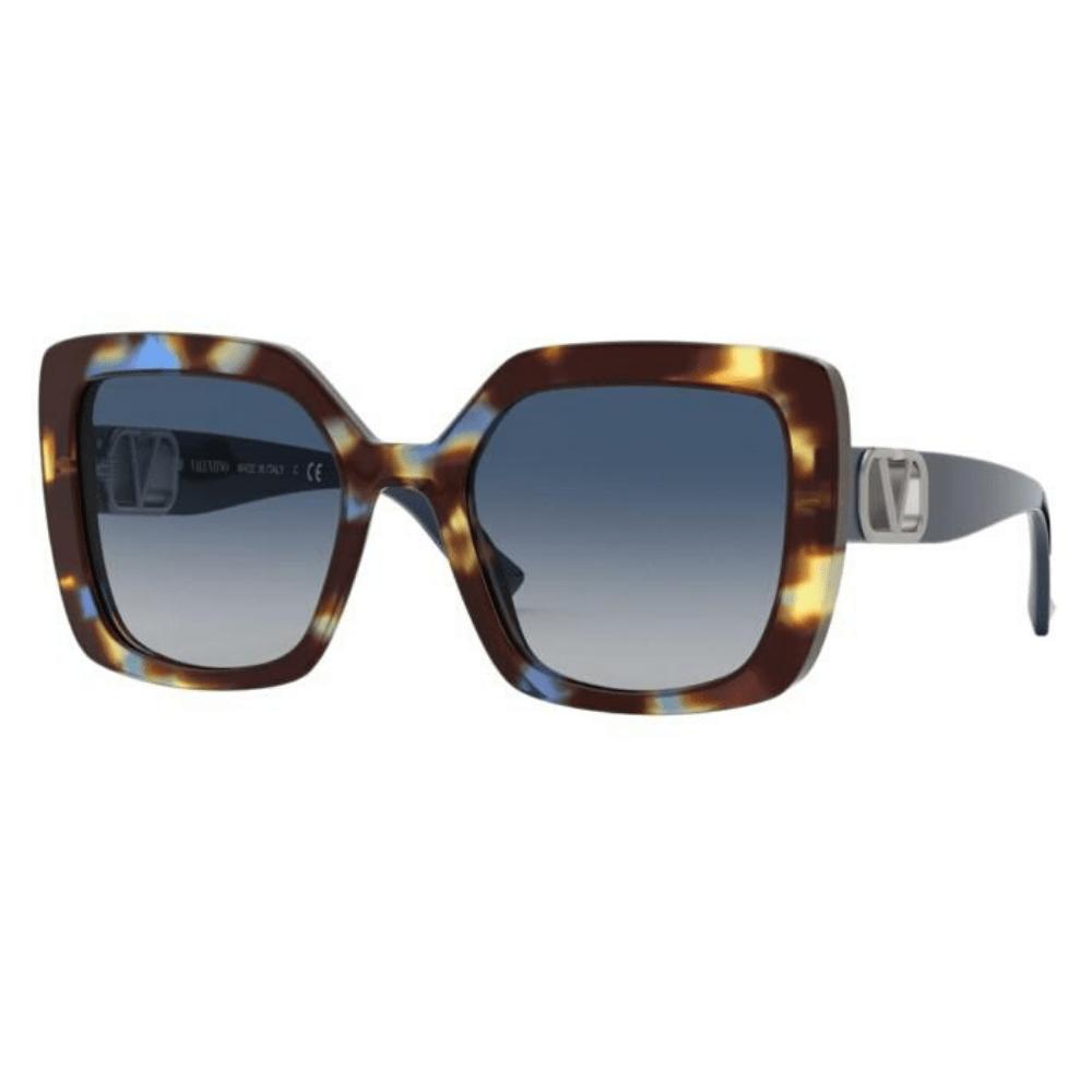 Oculos-de-Sol-Valentino-4065-5068-4L