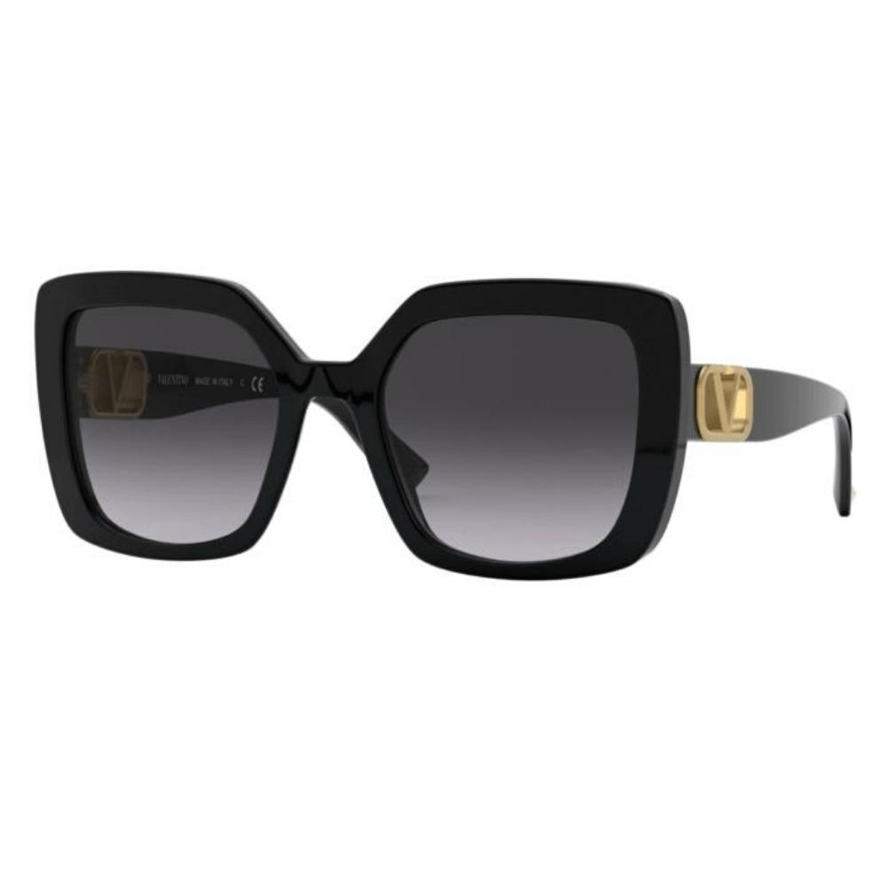 Oculos-de-Sol-Valentino-4065-5001-8G