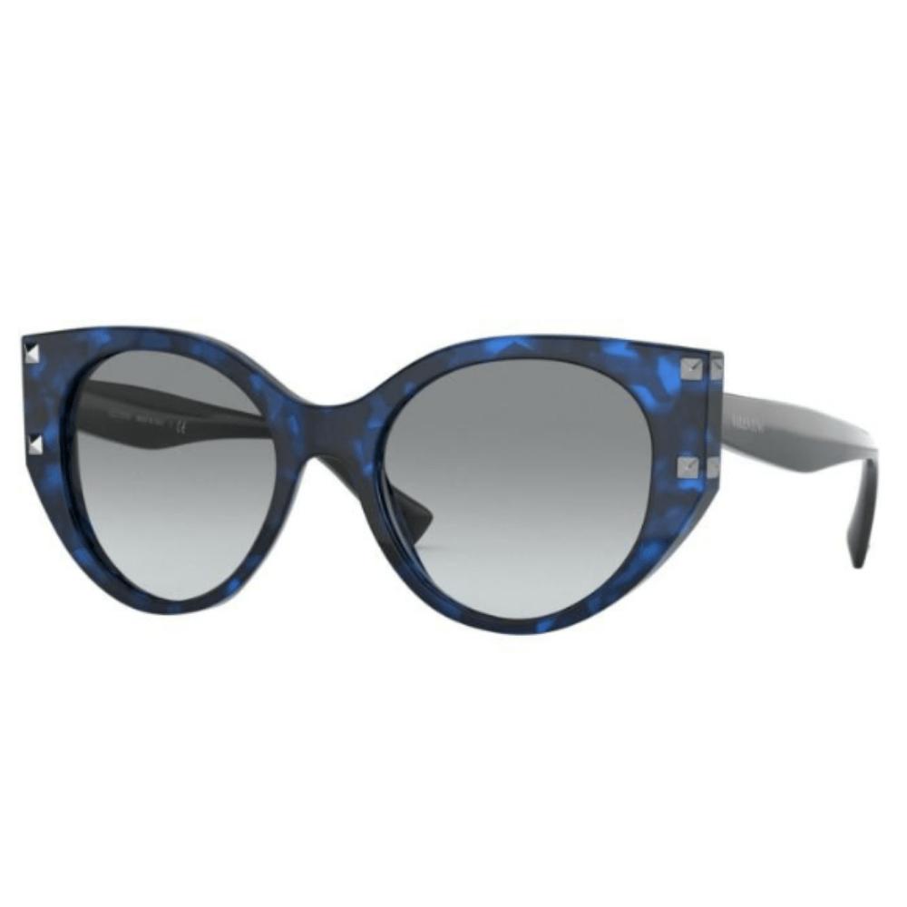 Oculos-de-Sol-Valentino-Rockstud-4068-5031-11