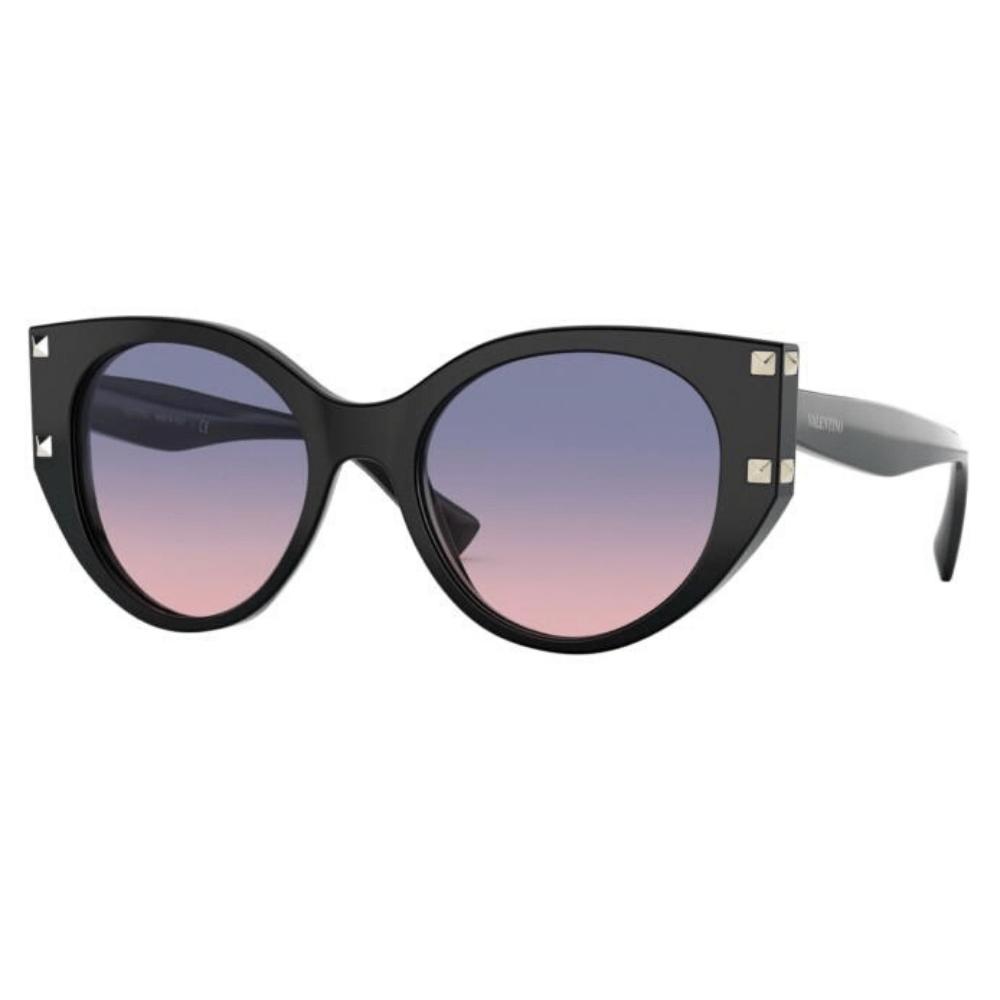 Oculos-de-Sol-Valentino-Rockstud-4068-5001-I6