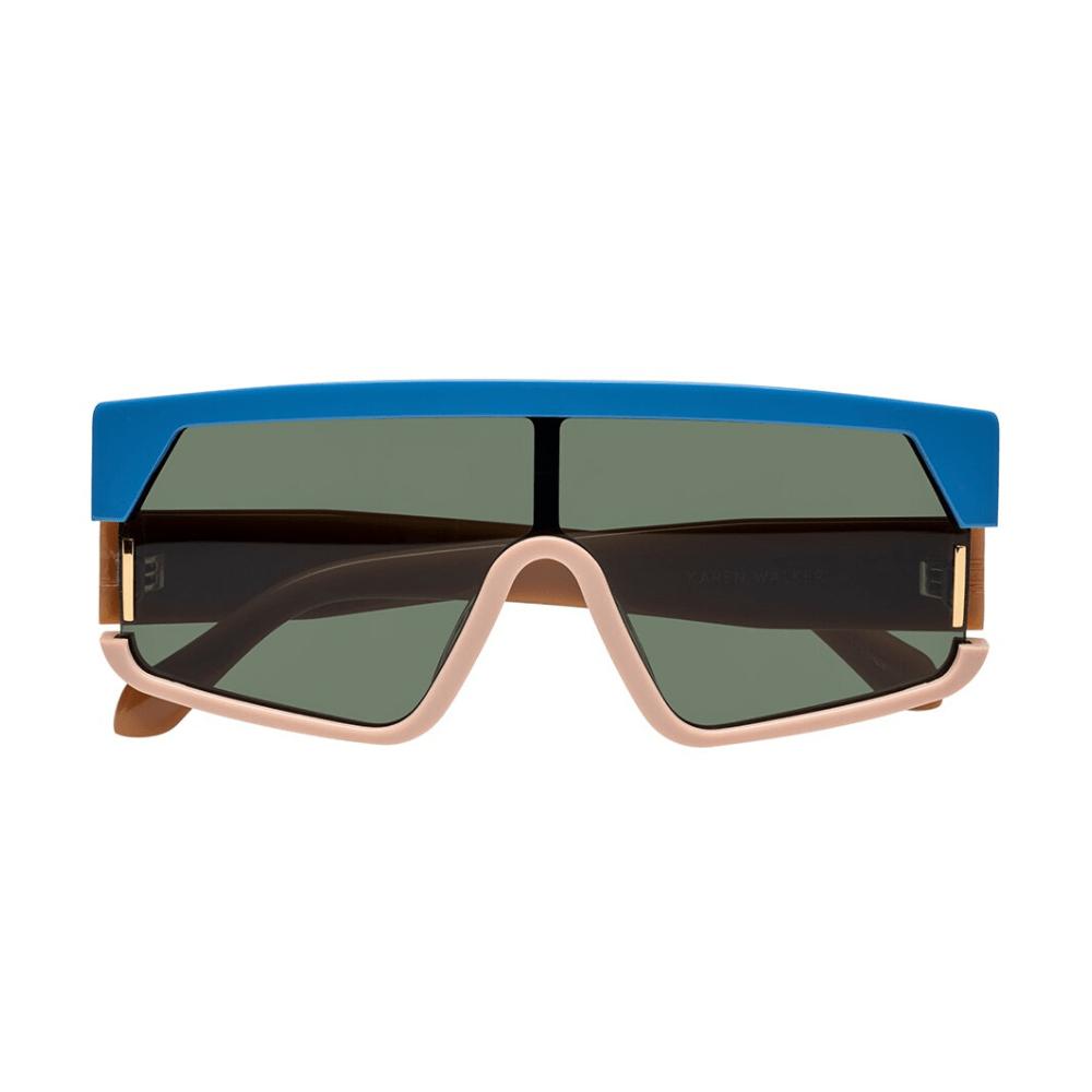 Oculos-de-Sol-Karen-Walker-Vorticist-1901861-Azul