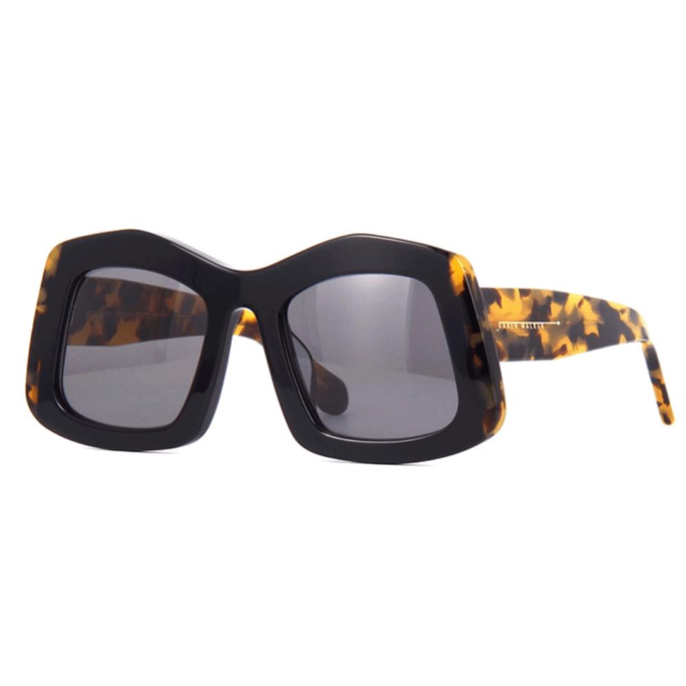 Oculos-de-Sol-Karen-Walker-Wyndham-1901864-Preto-Tartaruga