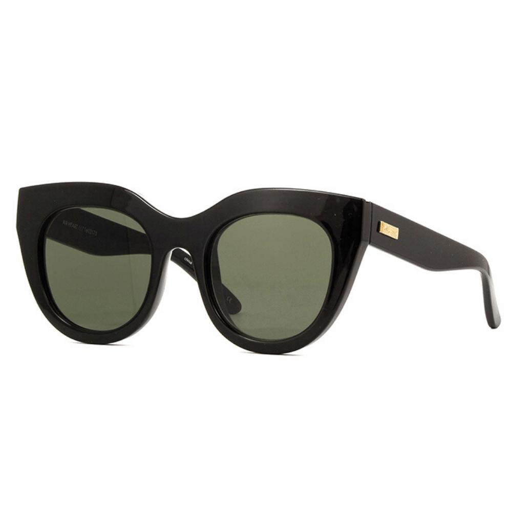 Oculos-de-Sol-Le-Specs-Air-Heart-1602175---Oculos-da-Meghan-Markle