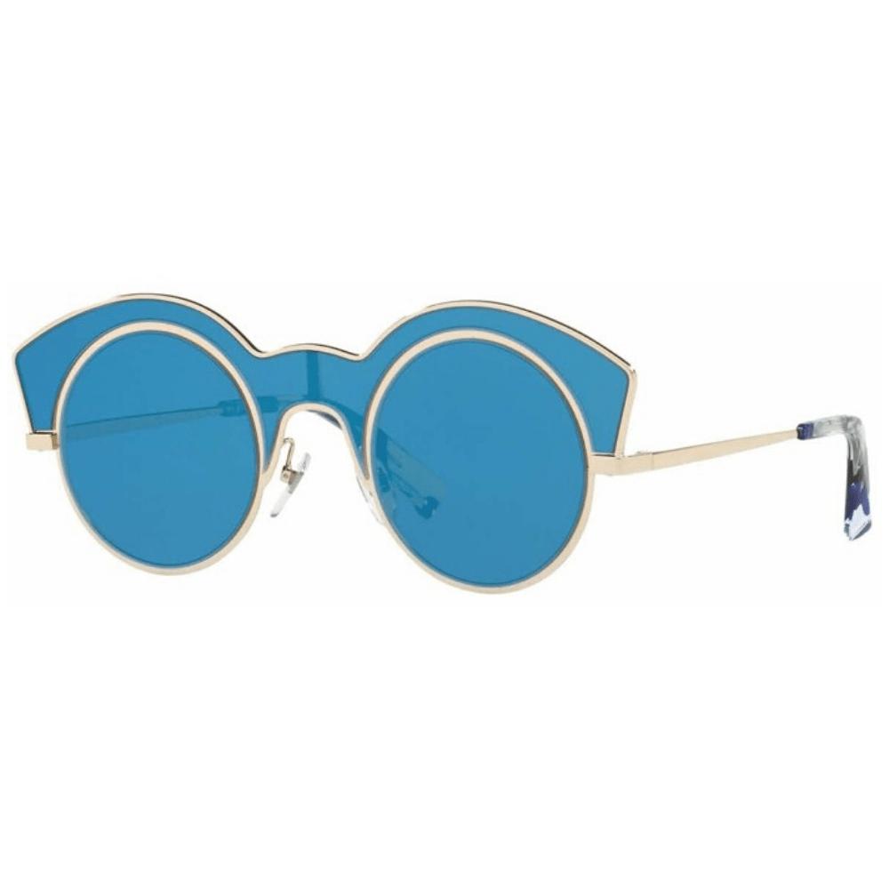 oculos-de-sol-feminino--Alain-Mikli-4009-espelhado-azul