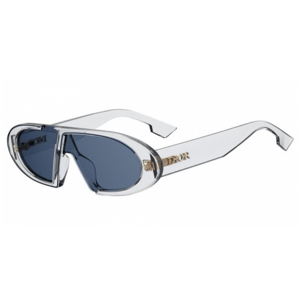 Oculos-de-Sol-Dior-Oblique-900A9