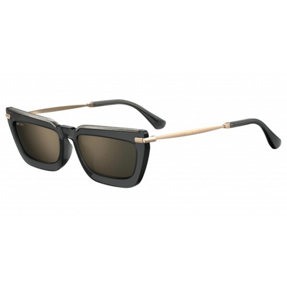 Oculos-de-Sol-Jimmy-Choo-Vela-G-S-EIBK1