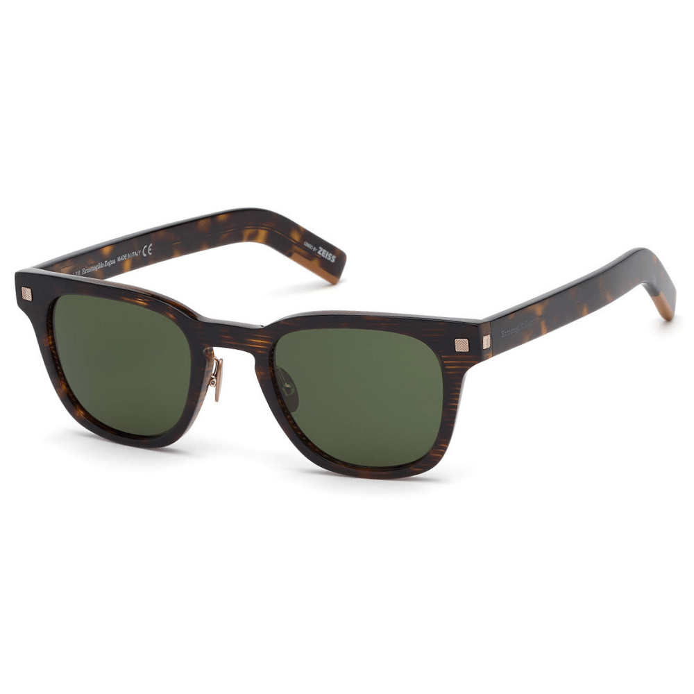 Oculos-de-Sol-Masculino-Marrom-Ermenegildo-Zegna-0125-47N