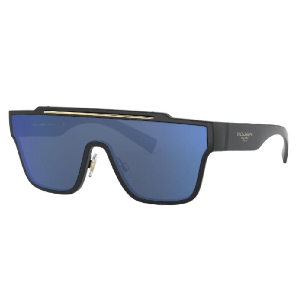 Oculos-de-Sol-Masculino-Dolce---Gabbana-6125-501-76