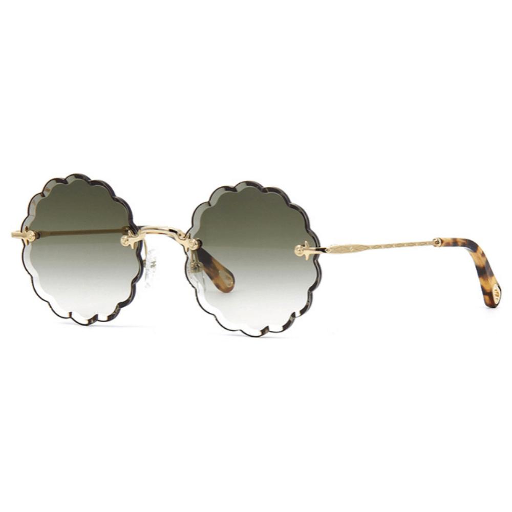 Oculos-de-Sol-Redondo-Chloe-Rosie-Flor-142-S-825