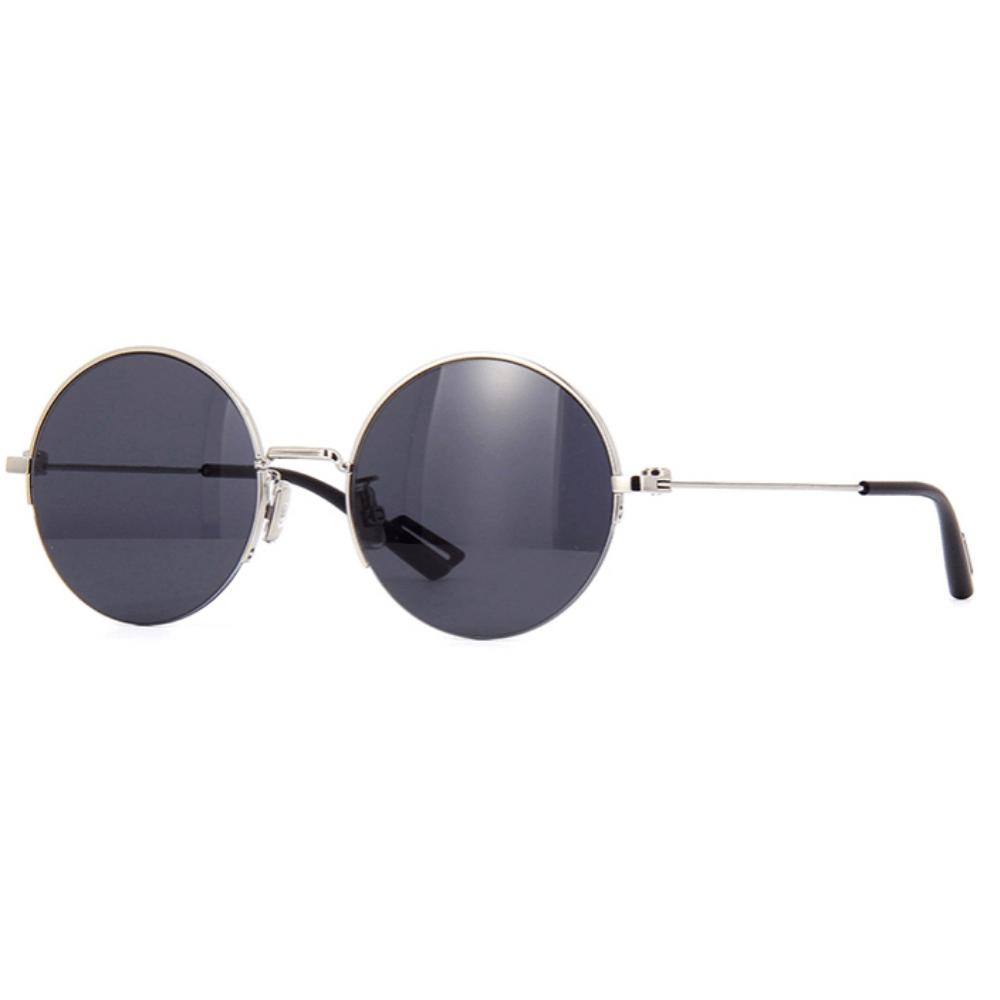 Oculos-de-Sol-Redondo-Masculino-Dior-Homme-180.2F-84JIR