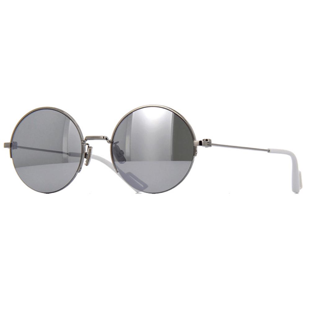 Oculos-de-Sol-Dior-Homme-180.2F-KUFDC-Espelhado