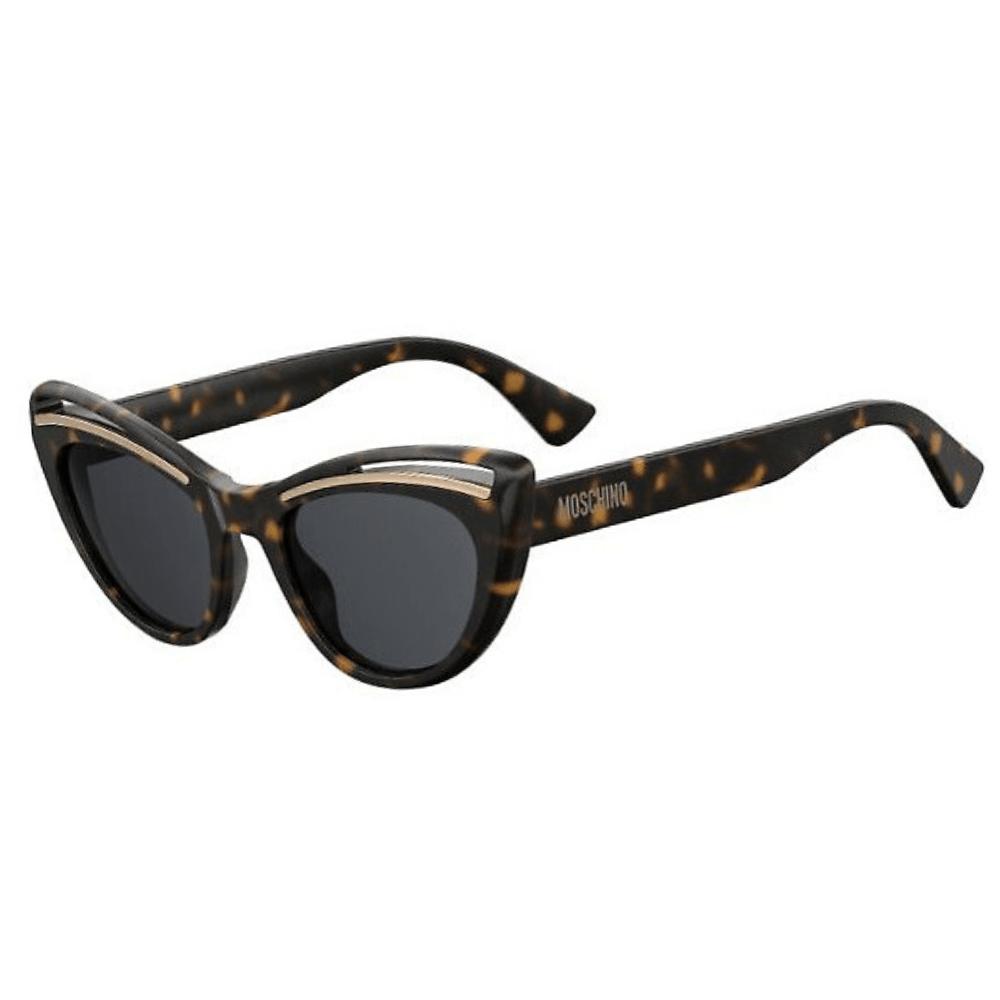 Oculos-de-Sol-Moschino-036-S-086-IR