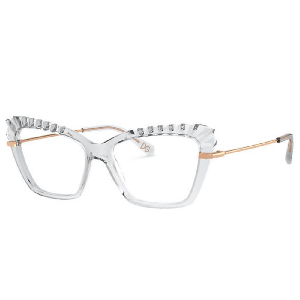 Oculos-de-Grau-Dolce---Gabbana-5050-3133-transparente---translucido