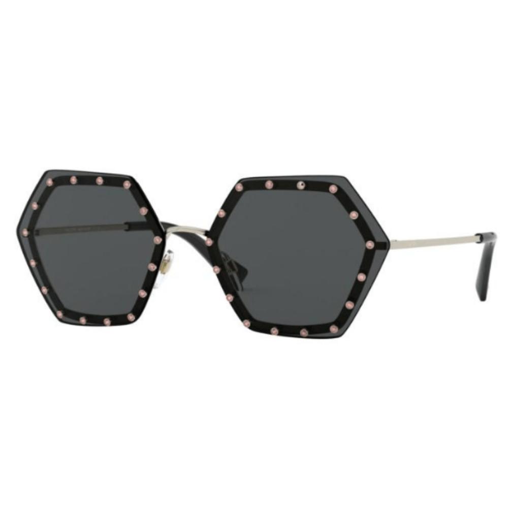 Oculos-de-Sol-Valentino-2035-3003-87