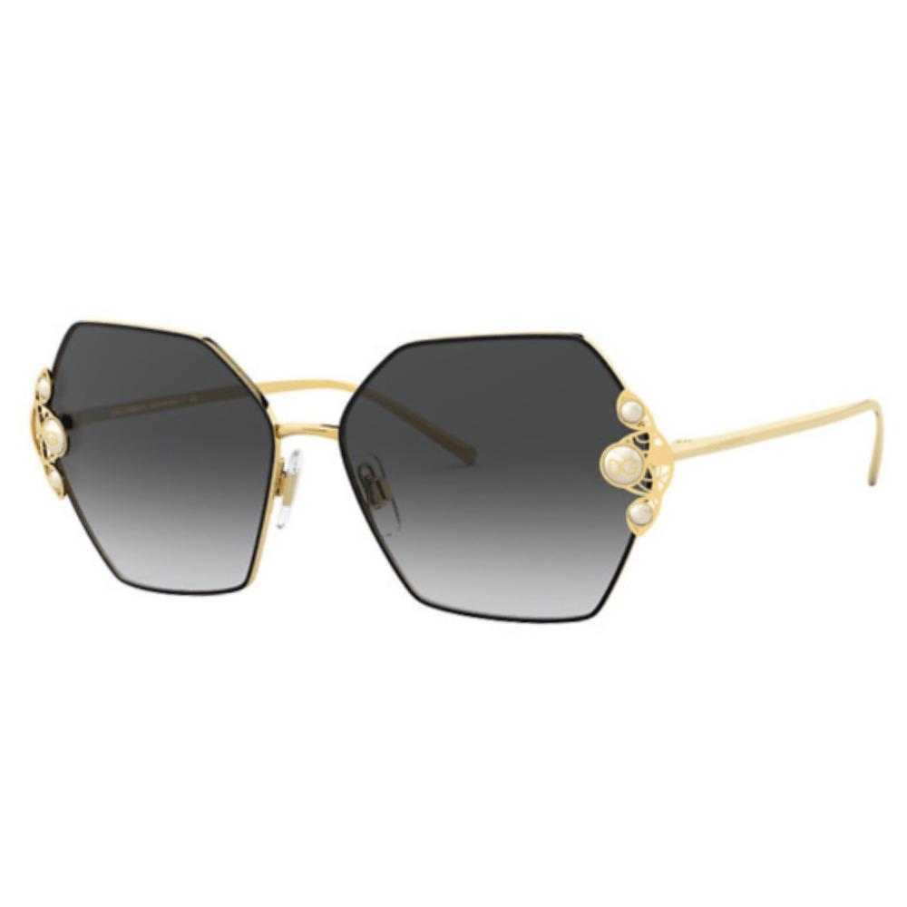 Oculos-de-Sol-Dolce---Gabbana-2253-H-1334-8G