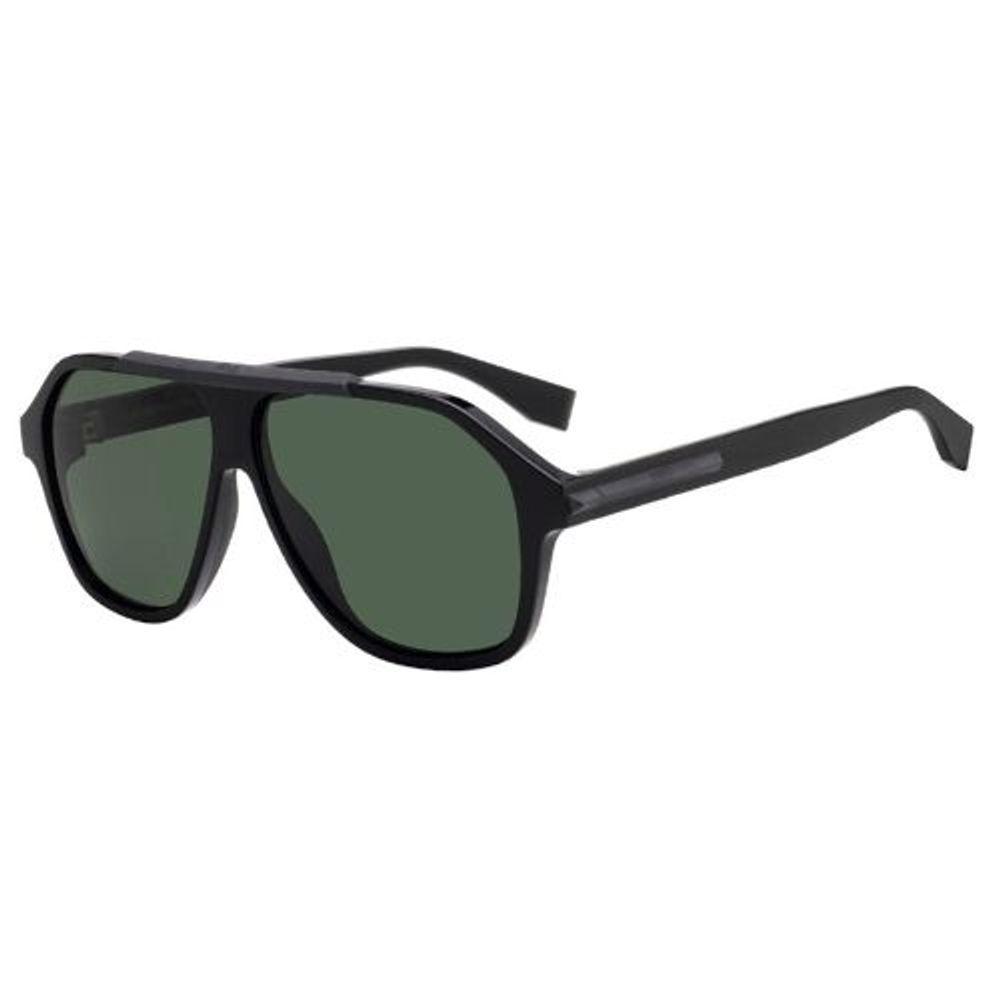 Oculos-de-Sol-Masculino-Fendi-M-0027-S-807-QT-