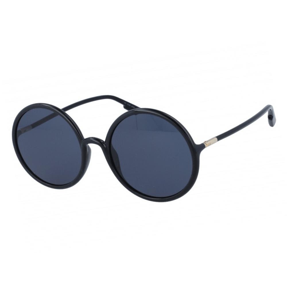 Oculos-de-Sol-Feminino-Dior-SO-Stellaire-Redondo-Preto-3-807-A9