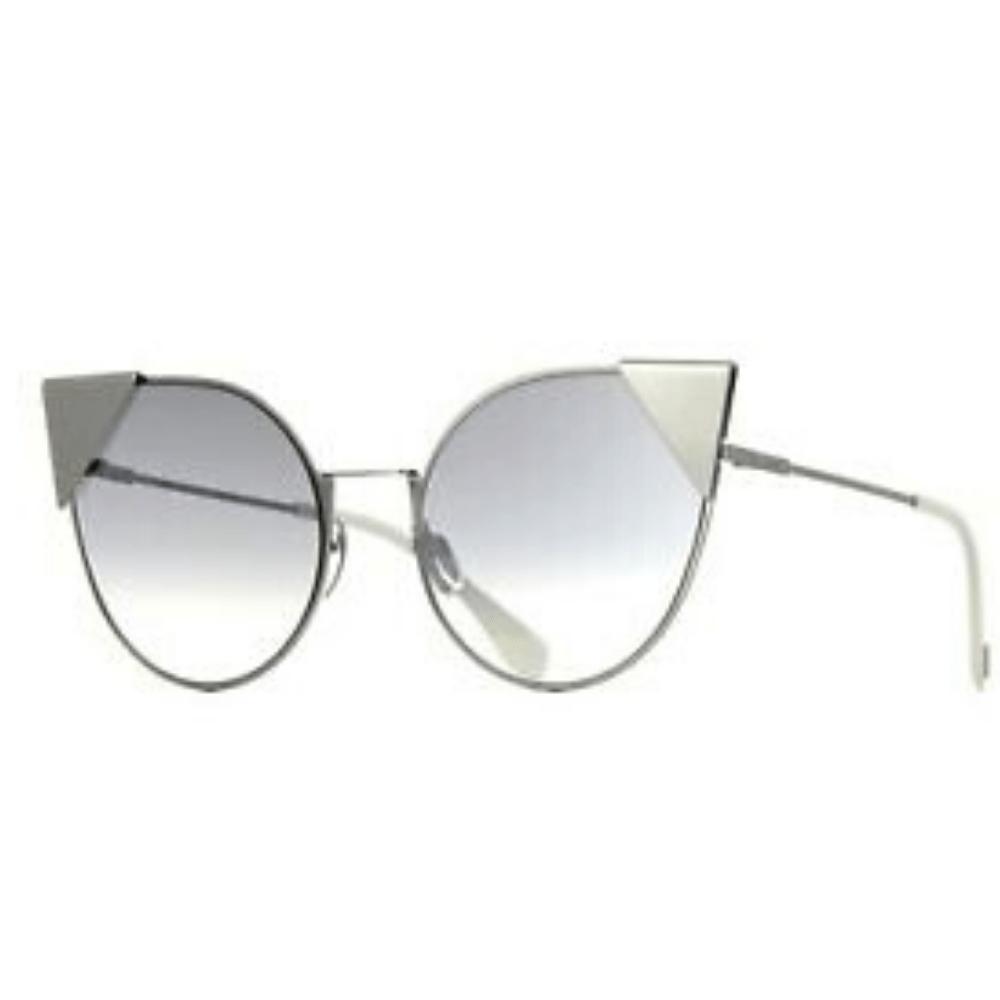 Oculos-de-Sol-Fendi-0190-S-010IC