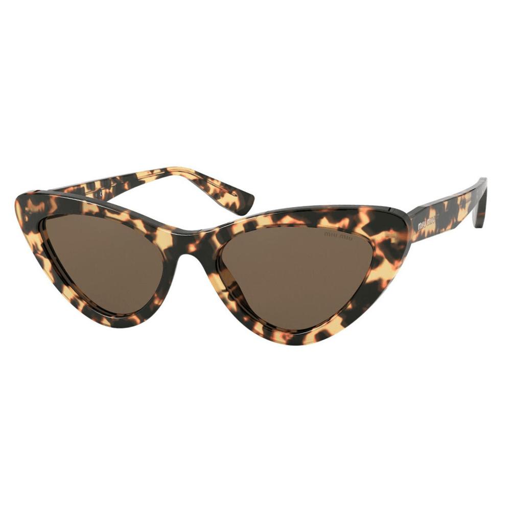 Oculos-de-Sol-Miu-Miu-Gatinho-01-VS-7S08C1-Tartaruga