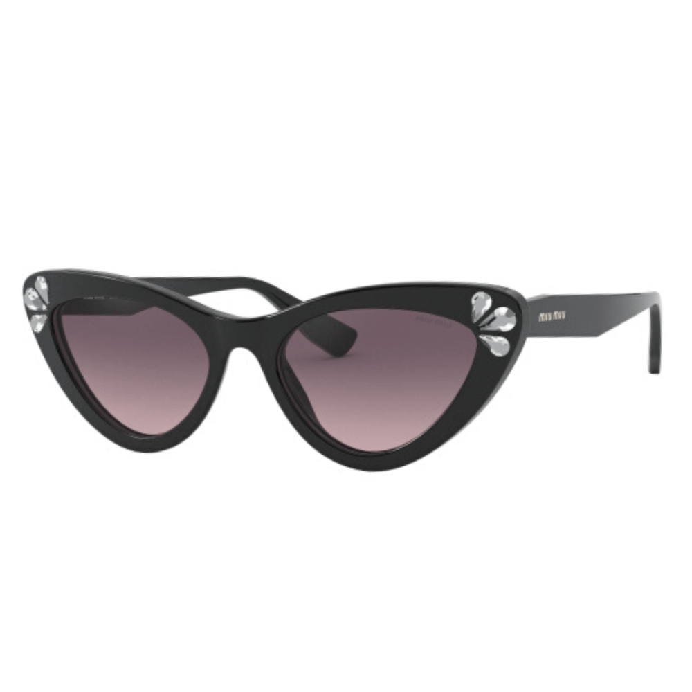 Oculos-de-Sol-Feminino-Gatinho-Preto-Miu-Miu-01-VS-152-146
