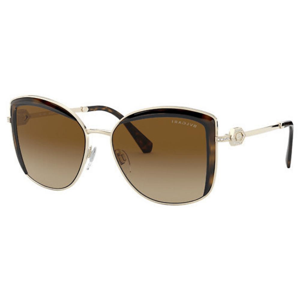 Oculos-de-Sol-Feminino-Bvlgari-6128-B-278-T5-Polarizado
