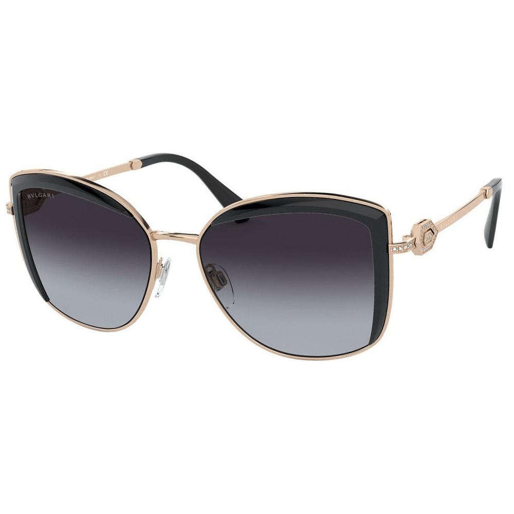 Oculos-de-Sol-Bvlgari-6128-B-2014-8G