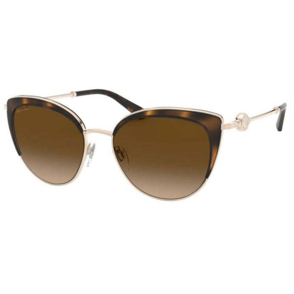 Oculos-de-Sol-Bvlgari-6133-278-13