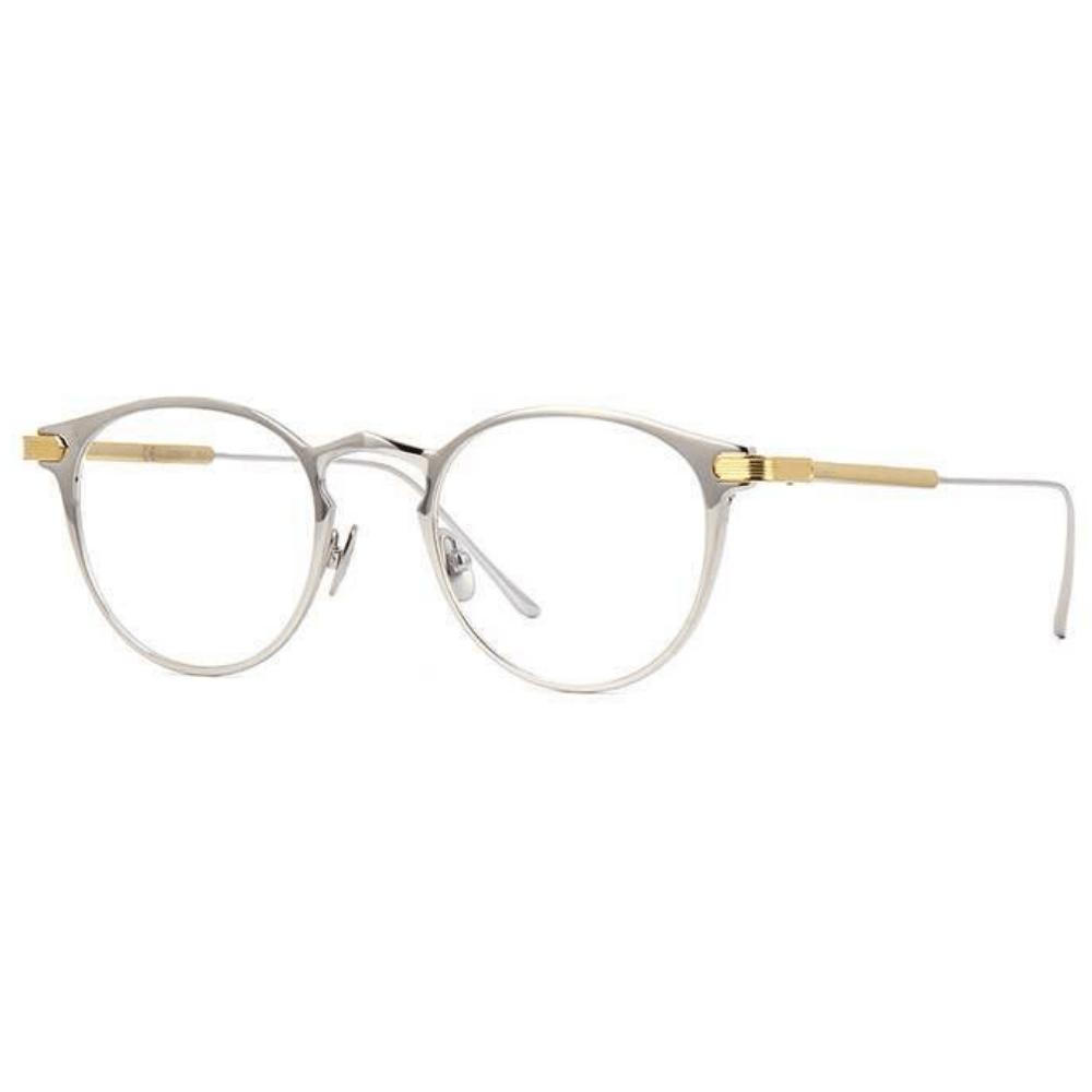 Oculos-de-Grau-de-Luxo-Cartier-0021-O-003