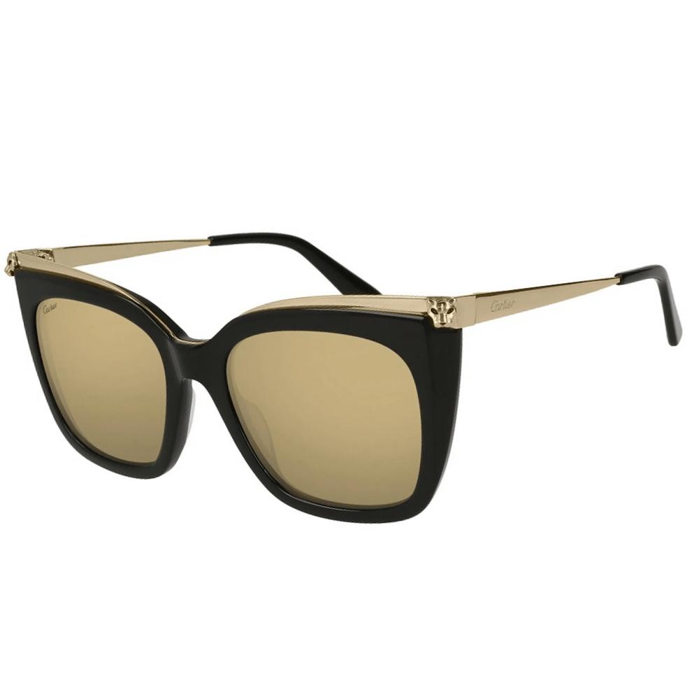 Oculos-de-Sol-de-Luxo-Cartier-0030-S-001-Feminino