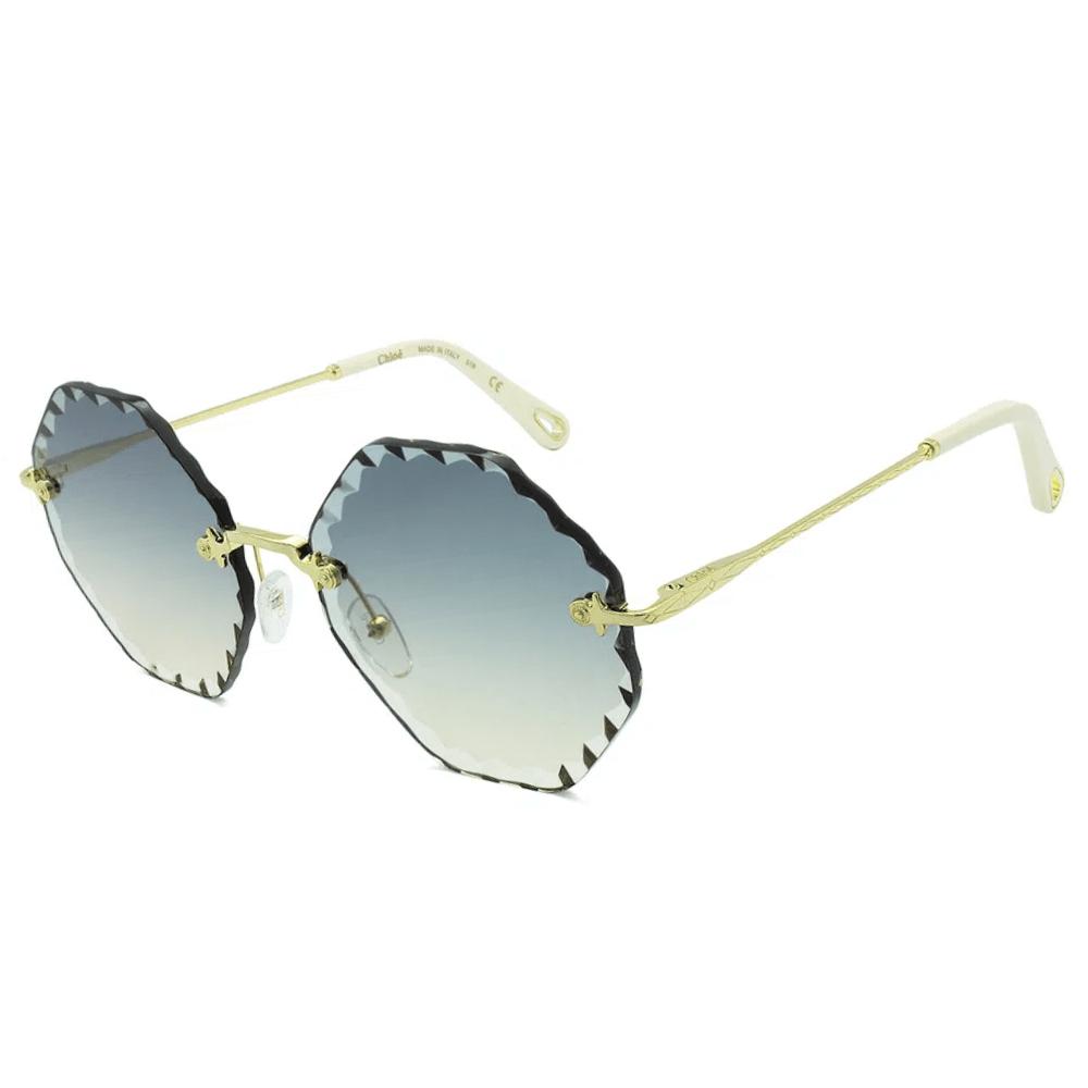 Oculos-de-Sol-Chloe-Rosie-Octogonal-143-S-868