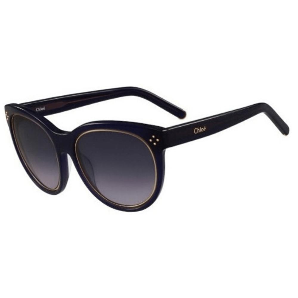 Oculos-de-Sol-Chloe-690-S-424