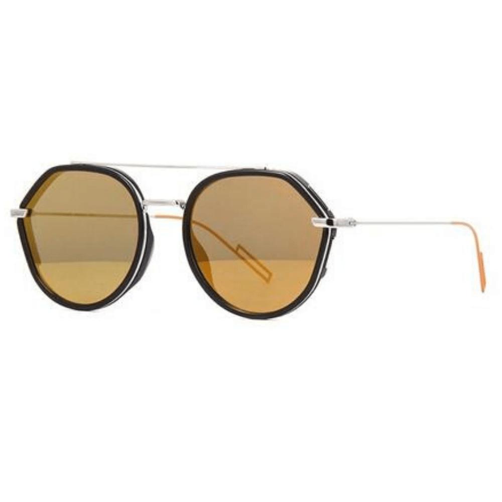 Oculos-de-Sol-Masculino-Dior-Homme-0219-S-CSA83