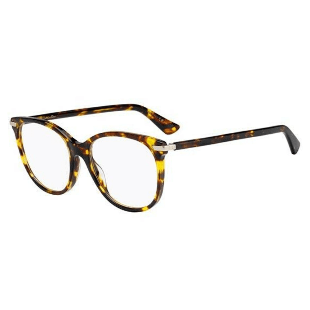Oculos-de-Grau-Dior-Essence-11-SCL