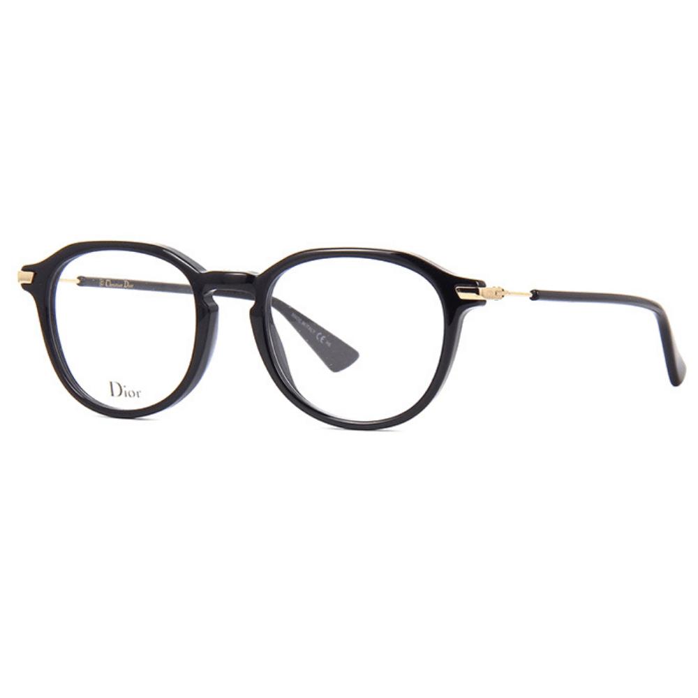 Oculos-de-Grau-Preto-Dior-Essence-17-807