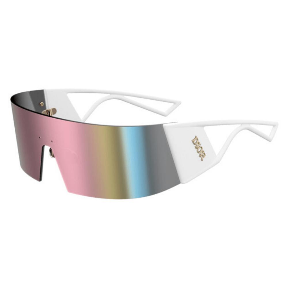 Oculos-de-Sol-Mascara-Dior-KaleiDiorscopic-35J0J