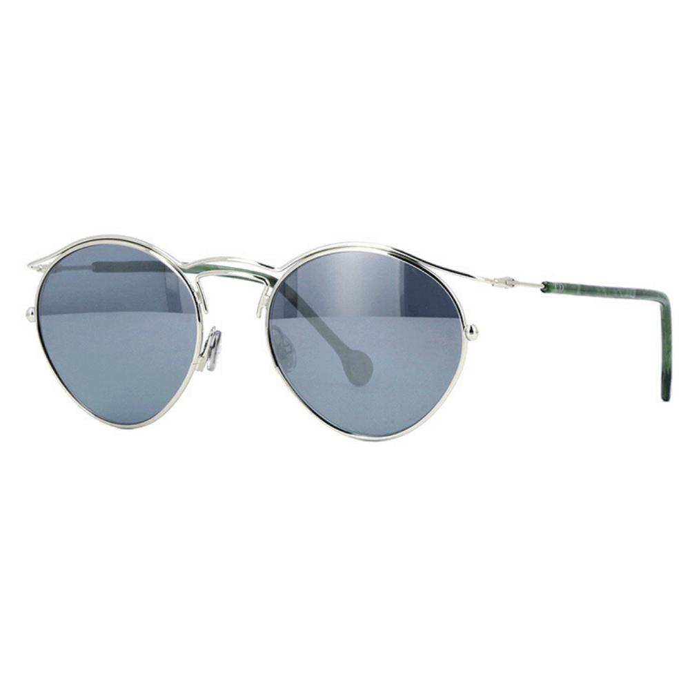 Oculos-de-Sol-Dior-Origins-1-3YGT4