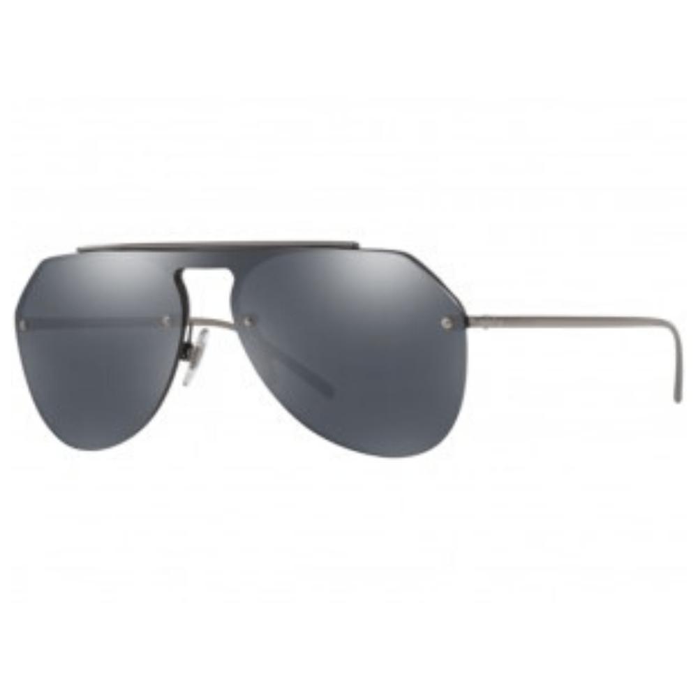 Oculos-de-Sol-Masculino-Dolce---Gabbana-2213-04-6G
