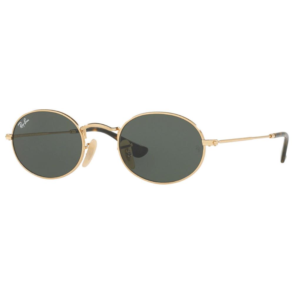 Oculos-de-Sol-Ray-Ban-Oval-3547-N-001