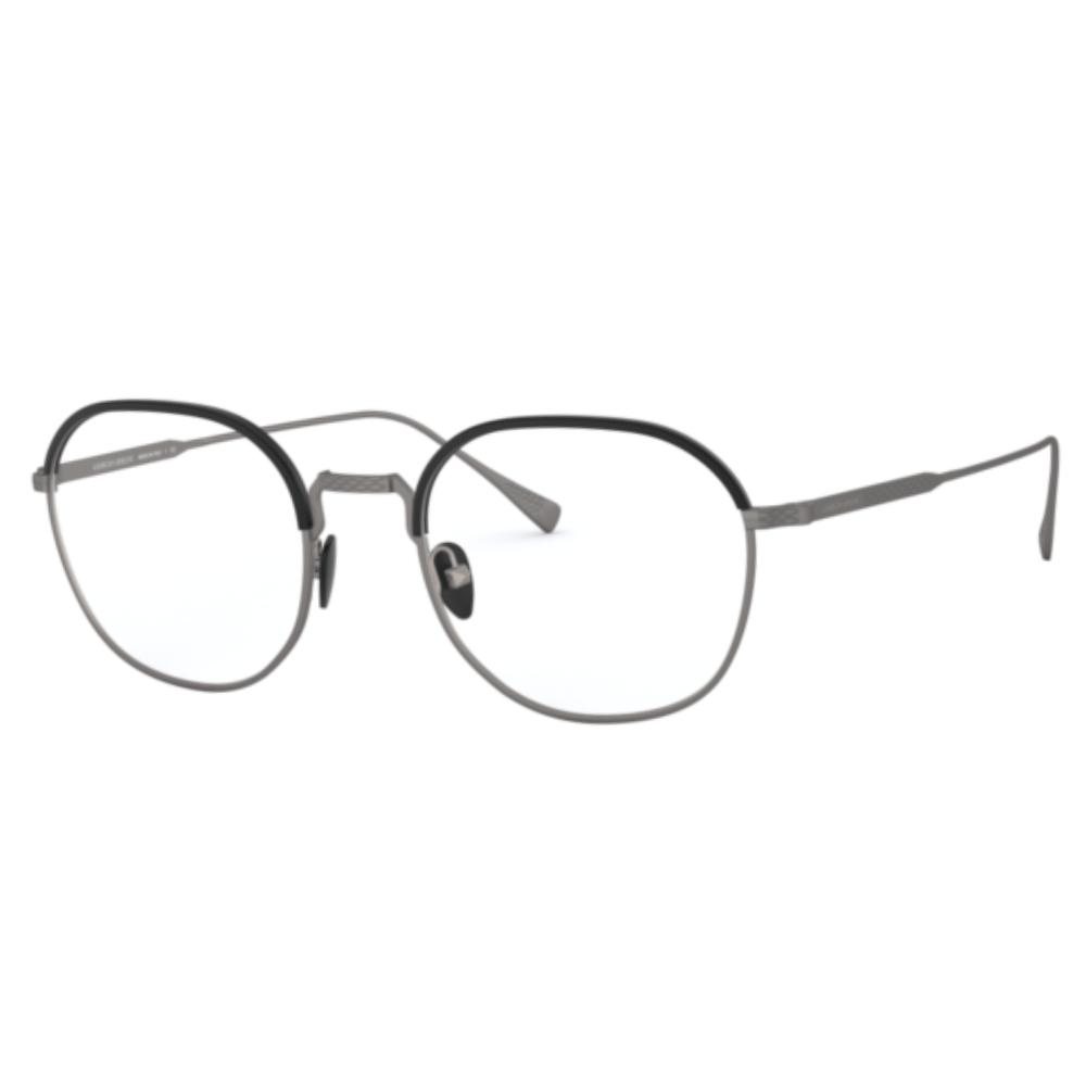 Oculos-de-Grau-Giorgio-Armani-5103-J-3003-Grafite-Fosco