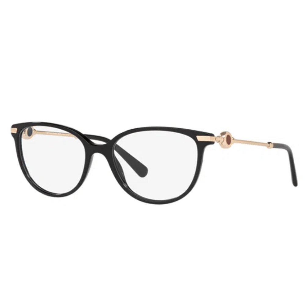 Oculos-de-Grau-Bvlgari-4179-501