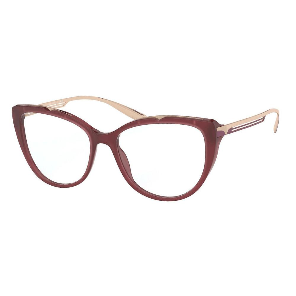 Oculos-de-Grau-Bvlgari-4181-5333