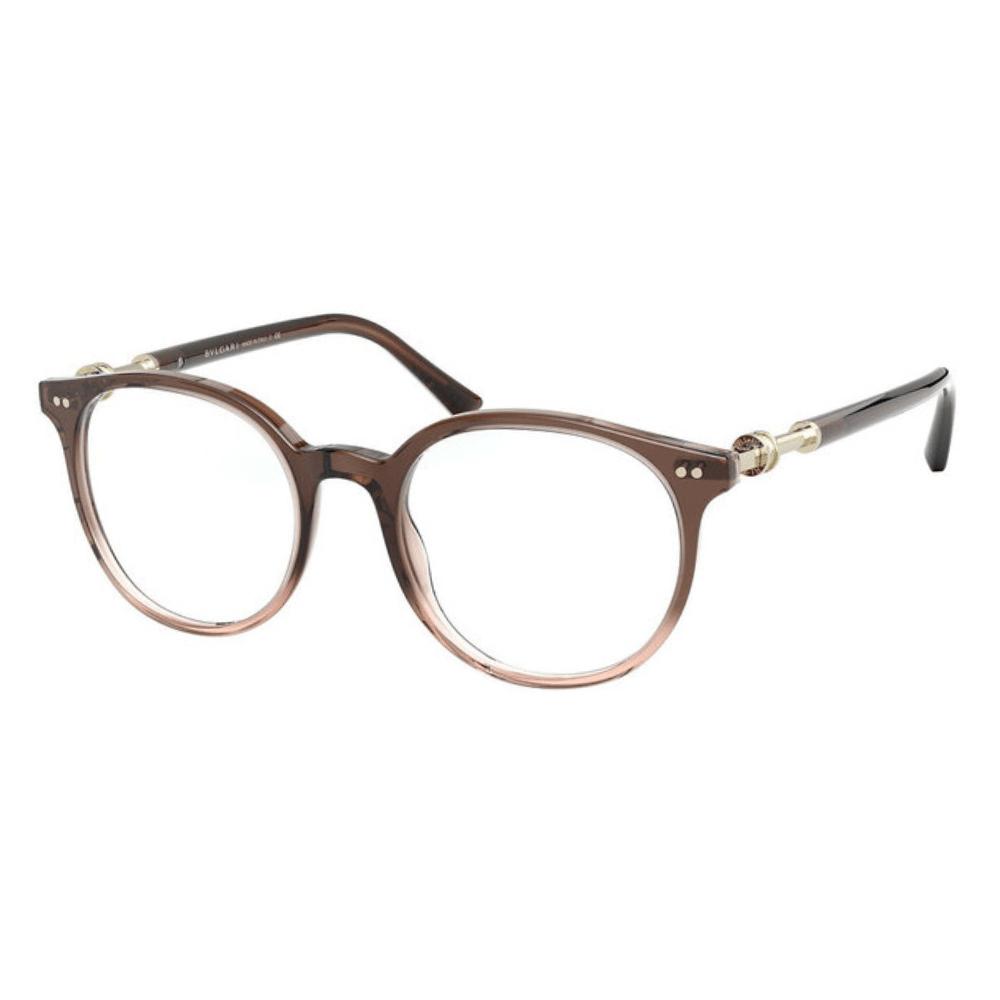 Oculos-de-Grau-Bvlgari-4183-5476-Marrom