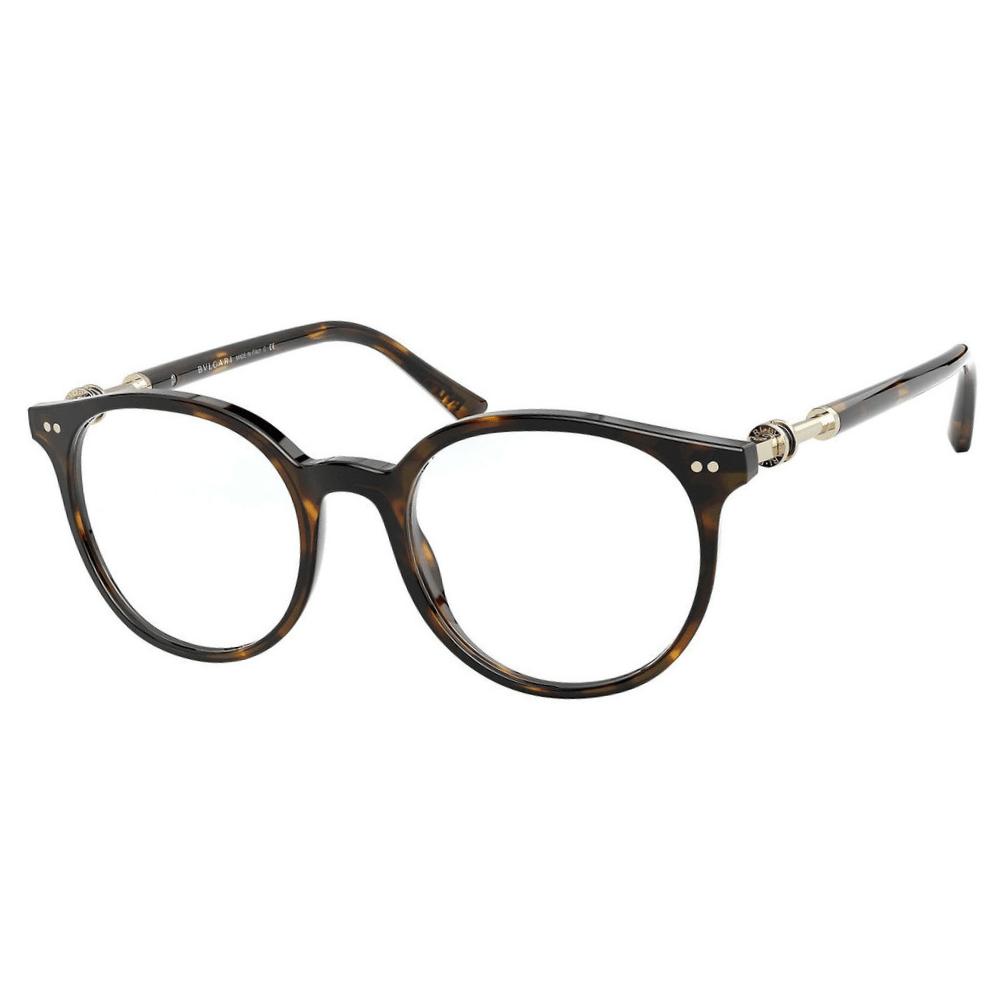Oculos-de-Grau-Bvlgari-4183-504-Tartaruga
