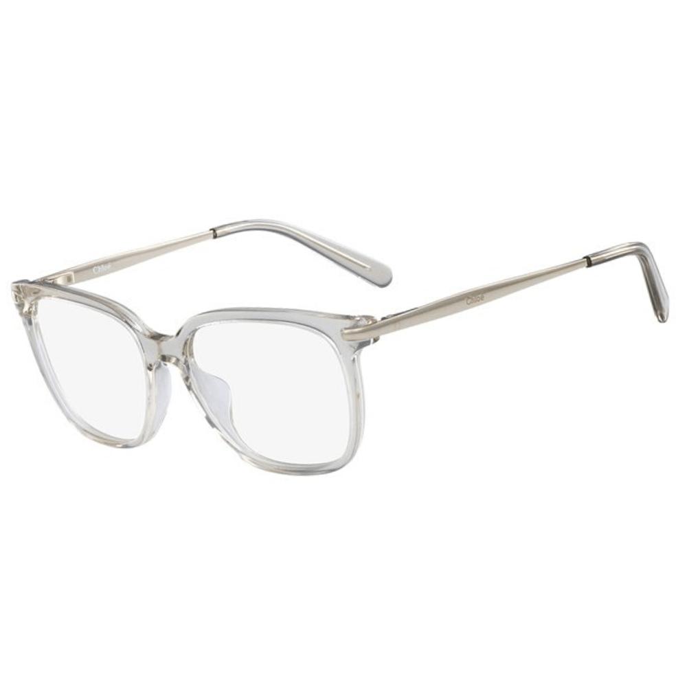 Oculos-de-Grau-Chloe-2707-279-Transparente