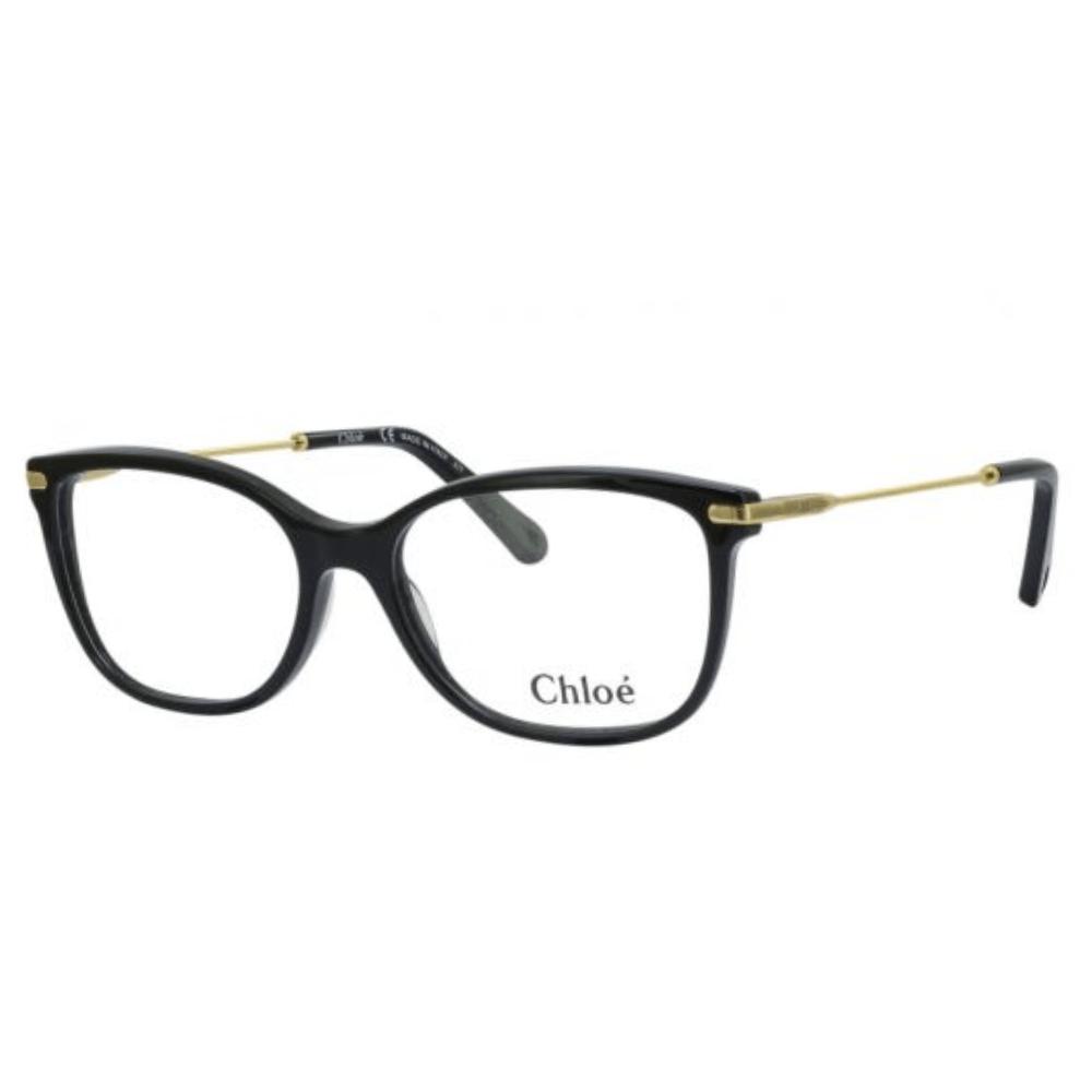 Oculos-de-Grau-Chloe-2718-001-Preto